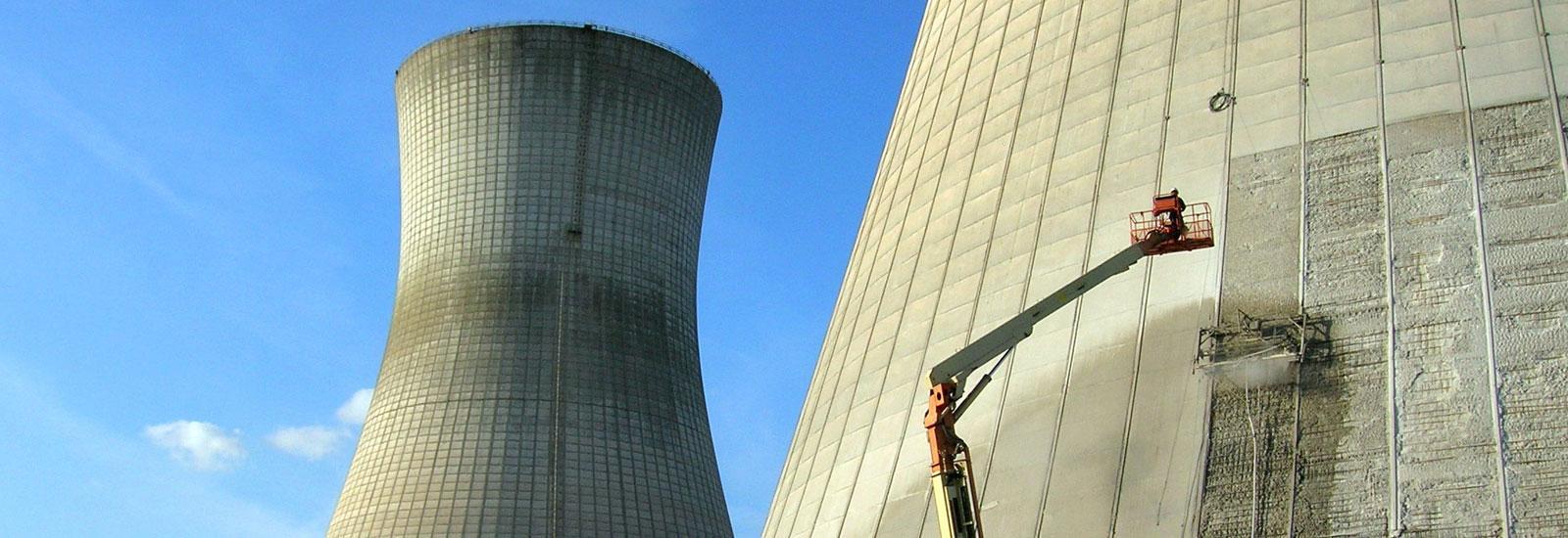 Corrosion Mitigation