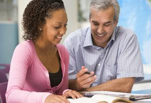MooreLearning Mentoring