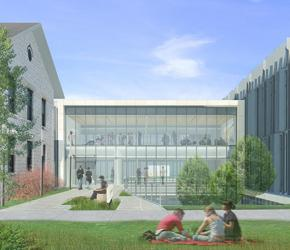 K-State APDesign School