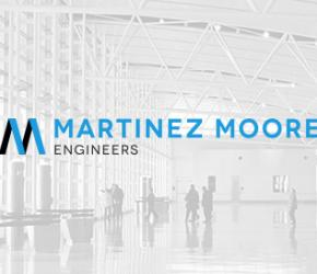 Martinez Moore Engineers LLC