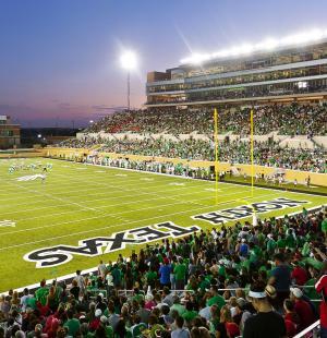 Apogee Stadium