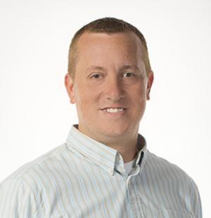 Brent Bolerjack