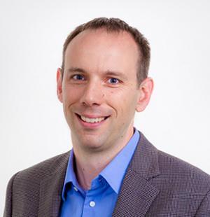 Dirk Kestner