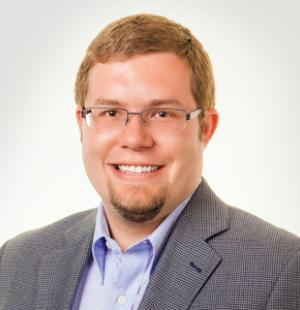 Matthew Pavelchak