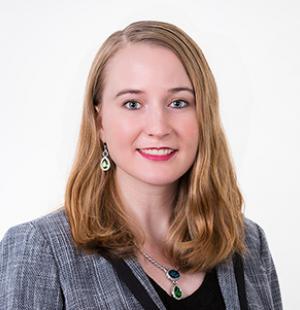 Rachel Calafell