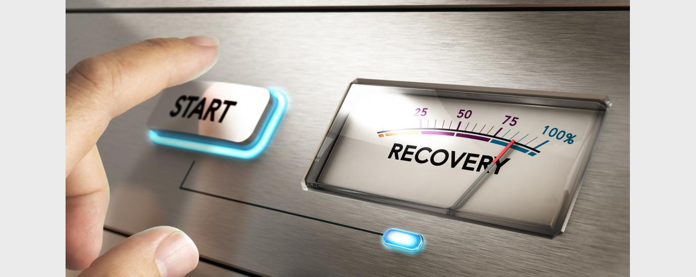 Disaster Recovery Response