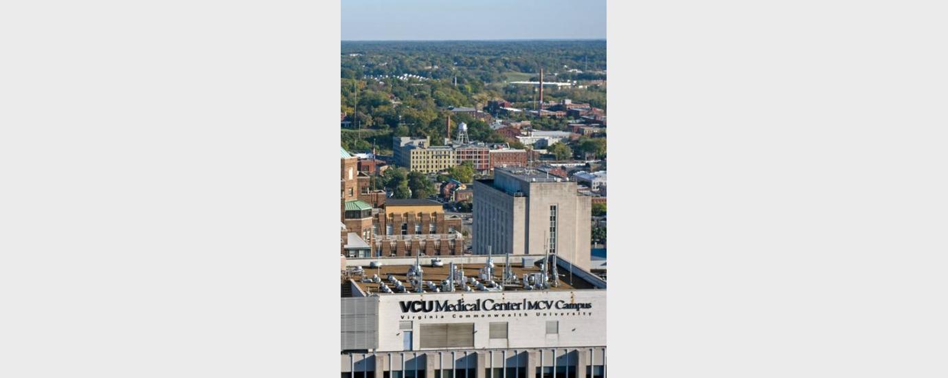 Medical Campus Transportation Study