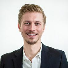 Gustav Fagerstrom